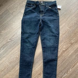 BDG jeans new with tags size 26
